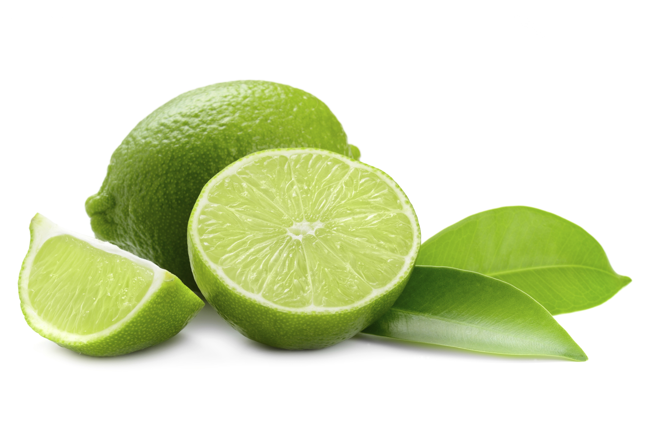 How to Substitute Lemon Extract for Lemon Zest | LEAFtv