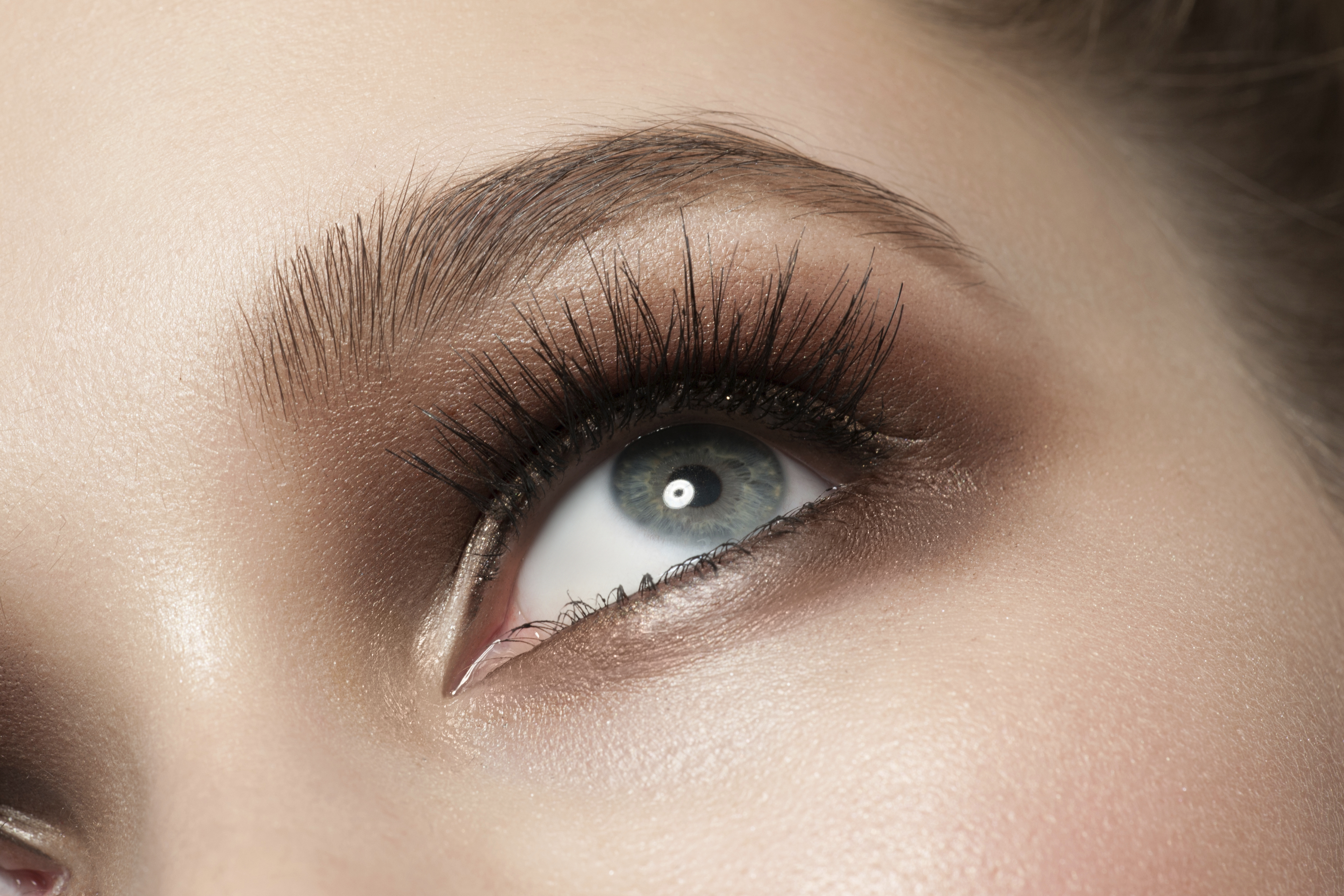 How To Treat Eyebrow Wax Burns Our Everyday Life