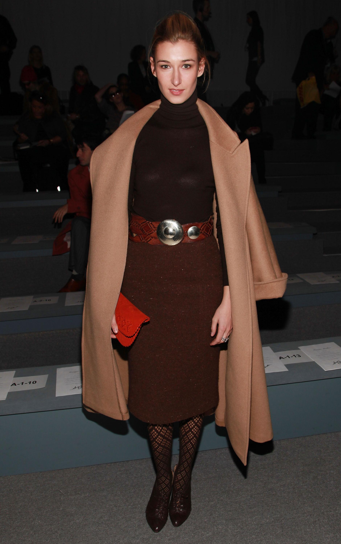 Combinar el marron stunning las mejores con corbata color - Combinar color marron ...