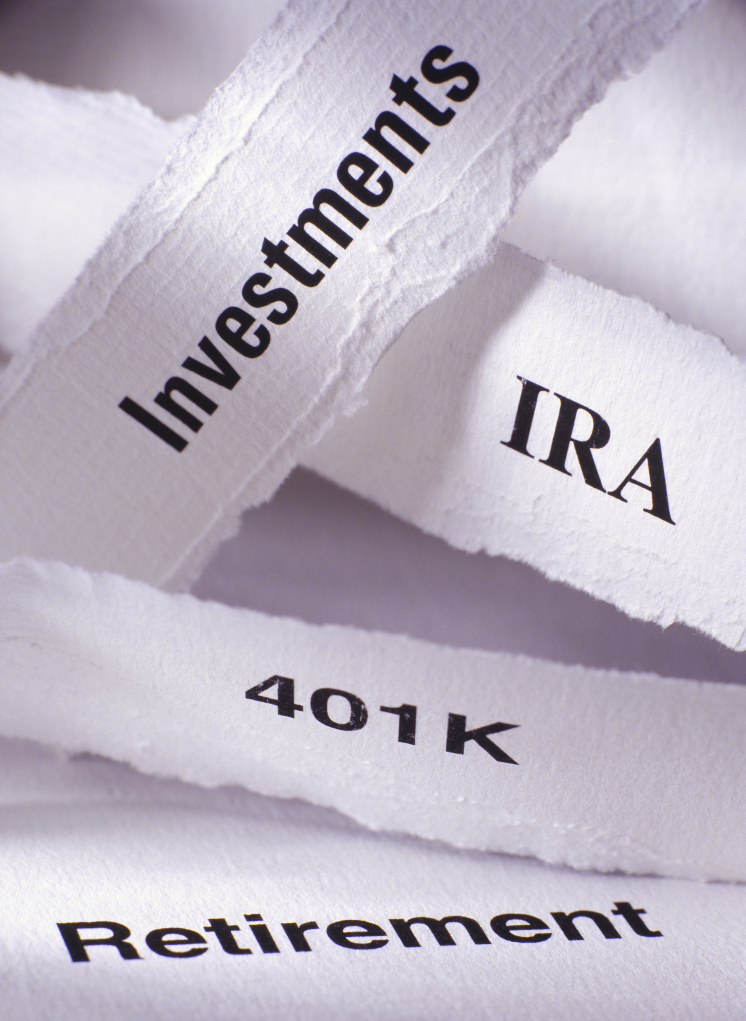 Is Social Security Considered Income for VA Pension