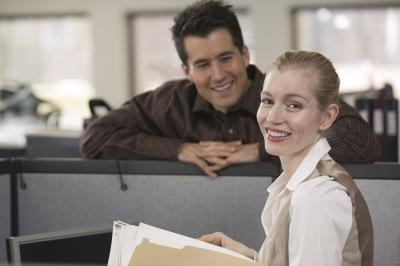 dating tips for introverts without education online degree