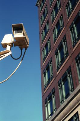 Rules on the Legal Use of Video Surveillance | It Still Works
