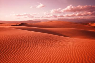 deserted area synonym Desert definition, a region so arid because of little rainfall that it supports only sparse and widely spaced vegetation or no vegetation at all: the sahara is a vast sandy desert see more.