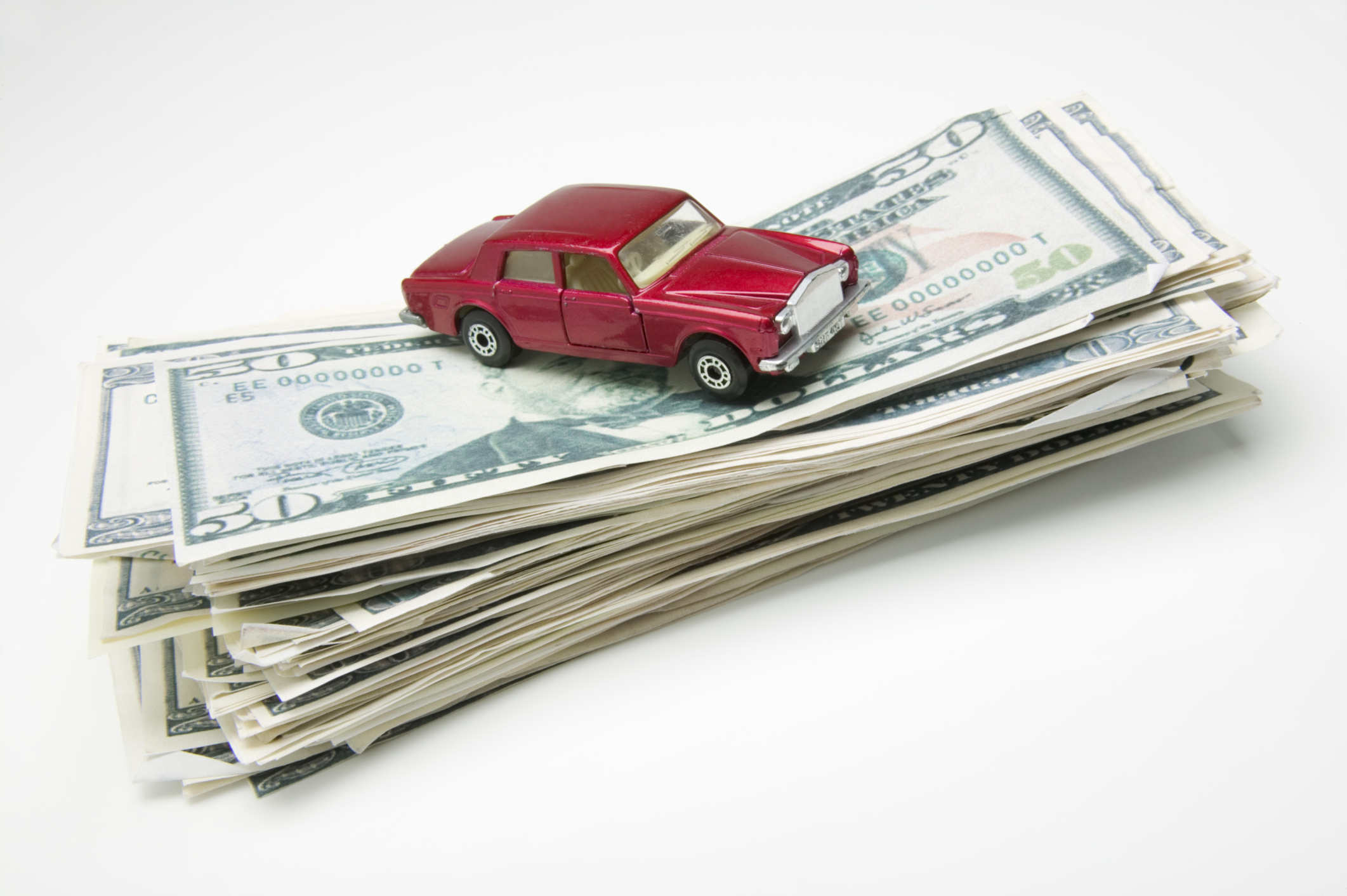 Can a Car Have Two Separate Insurance Policies by Two Different ...