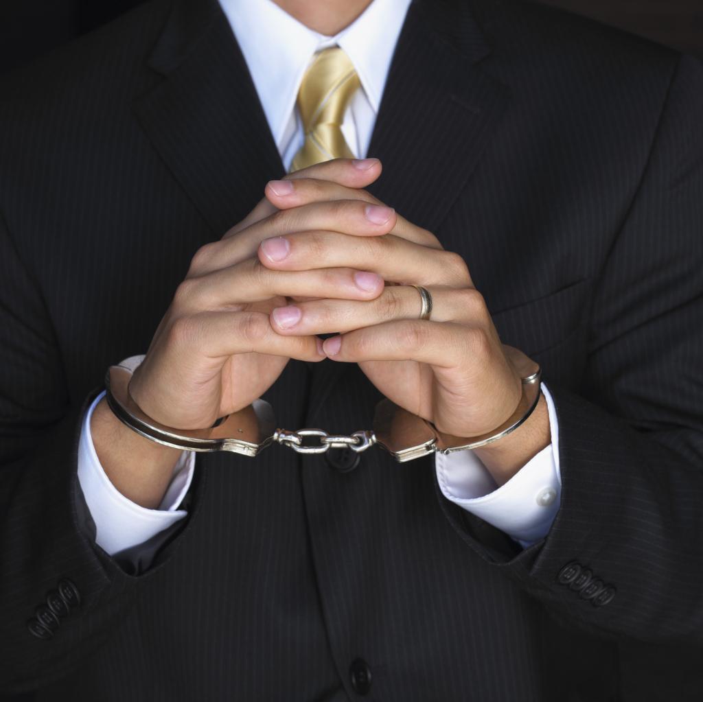 rescinding job offer