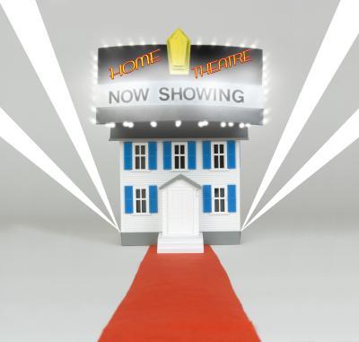 professional movie critics