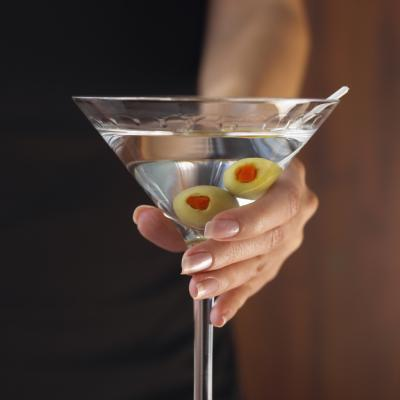 The popular mixed drinks of the 50s 60 39 s our everyday life for The best mix drinks