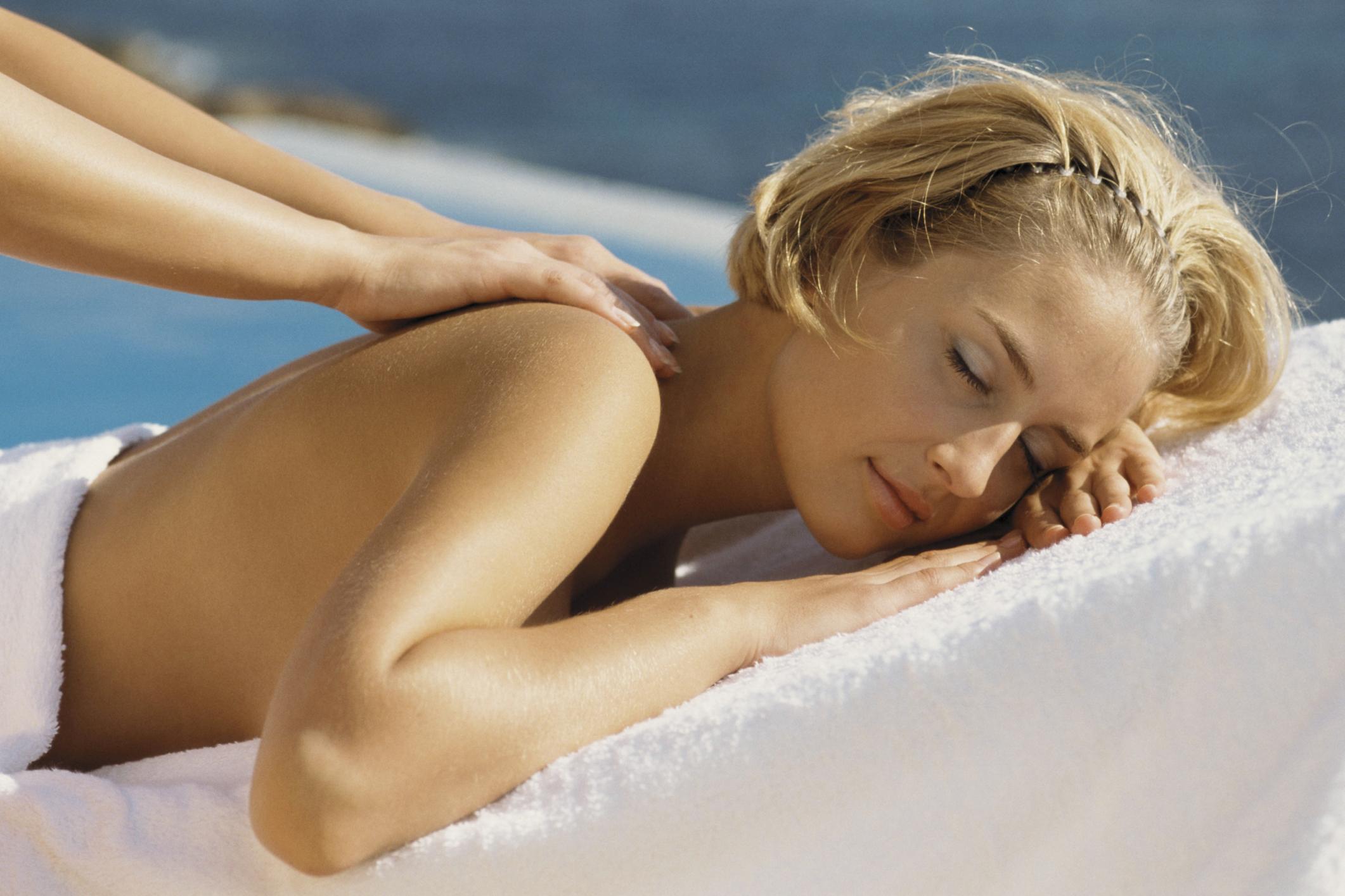 Stockholmcityescorts erotisk massage linköping