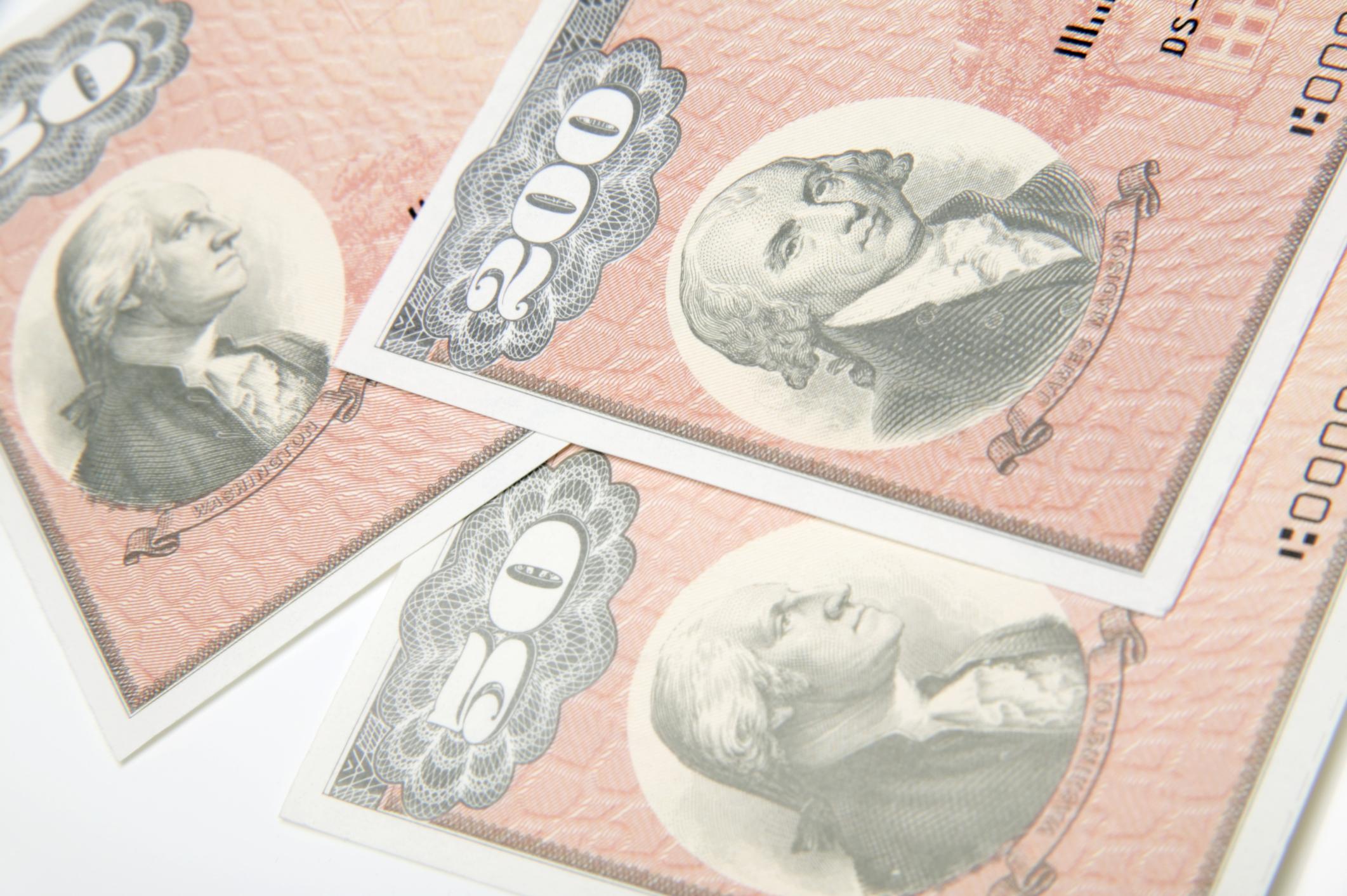 us savings bond serial number
