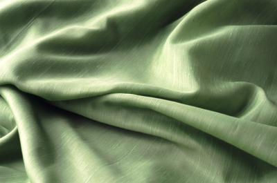How to remove wrinkles from polyester satin our everyday for How to get wrinkles out of wedding dress