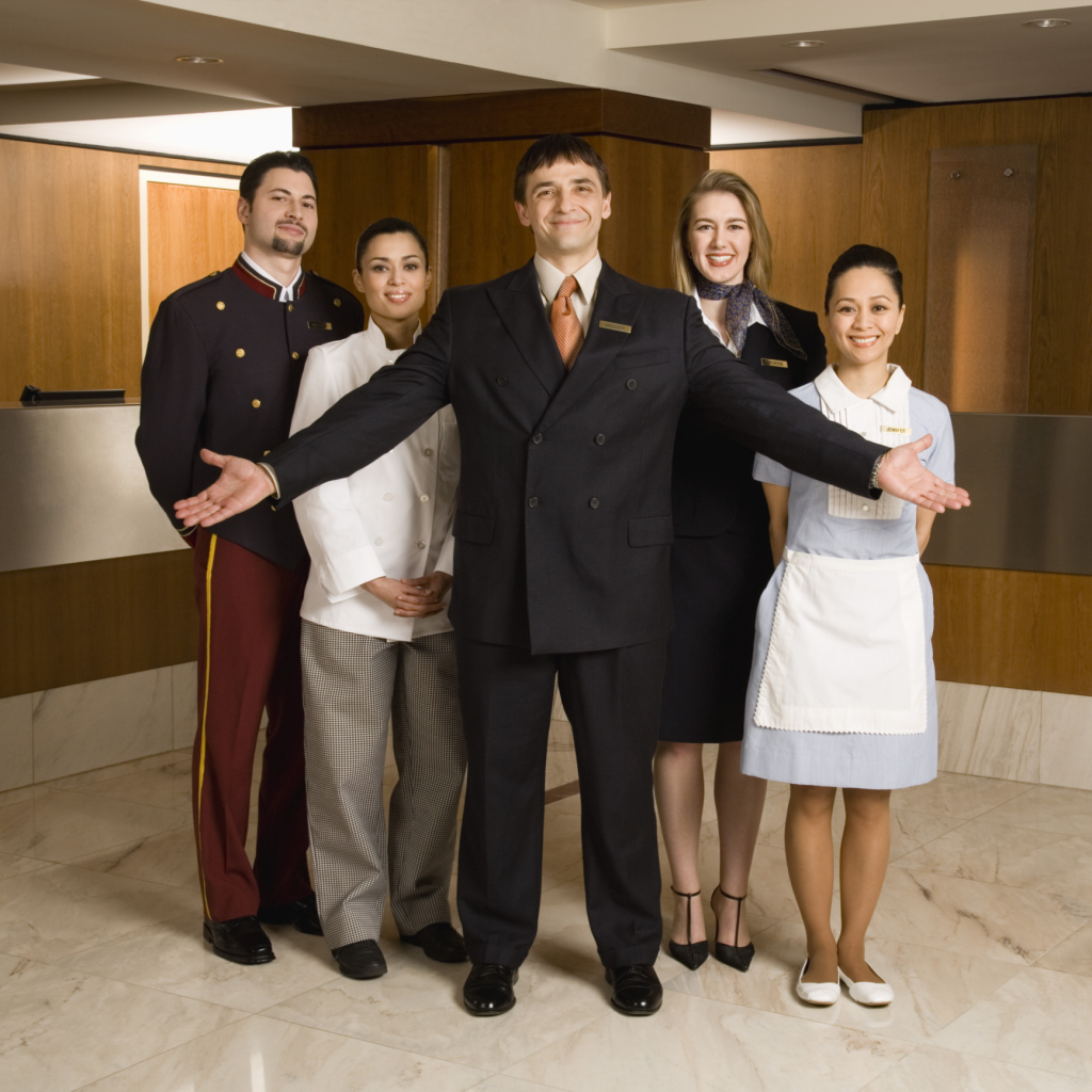 problems in housekeeping department Solving hearing protection problems safety training motivation 'spill' or 'release' here are 11 tips for effective workplace housekeeping 1.