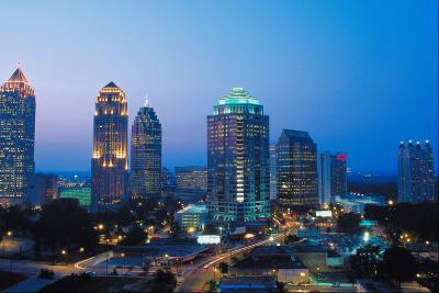 Hotels Near Buford Highway Atlanta Ga