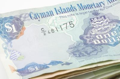 do you need passport to bahamas from usa