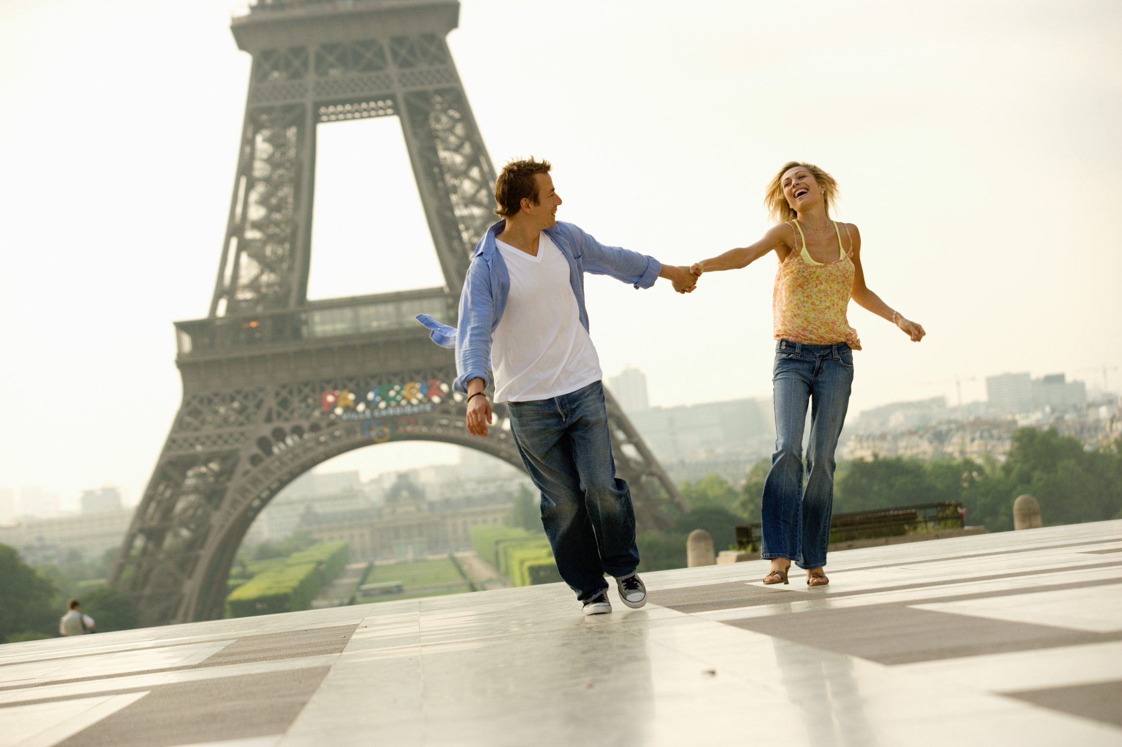 exciting things to do in paris usa today. Black Bedroom Furniture Sets. Home Design Ideas