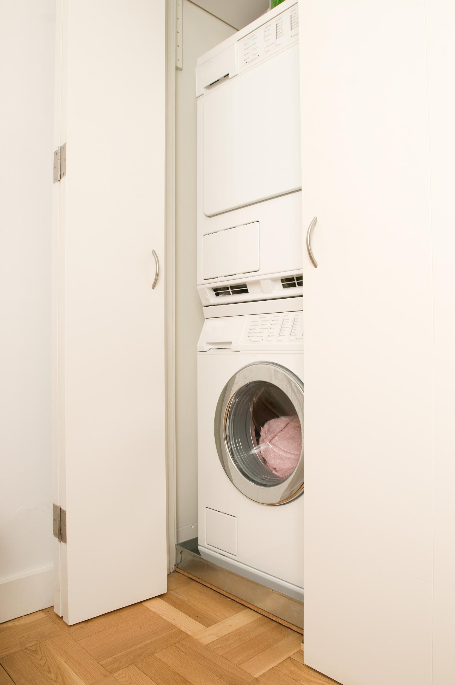 Secadora encima de lavadora simple secadora encima de lavadora with secadora encima de lavadora - Soporte secadora sobre lavadora ...
