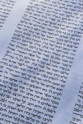 How to Copy & Paste Zalgo Text