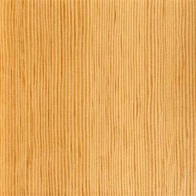 How To Hand Paint Wood Grain