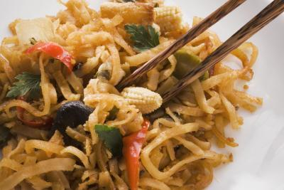 swot analysis mamee instant noodles Instant noodles industry in malaysia: analysis of growth, trends and forecast ( 2017 - 2022) download free apart from maggi, major brands which successfully gained a market share are mykuali penang, myori malaysia, carjen, mamee, the bridge, ah lai, ibumie, mee daddy, nongshim and mi sedaap there are.