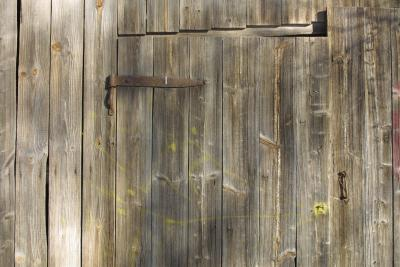 How To Make A Headboard Out Of Barn Board Home Guides