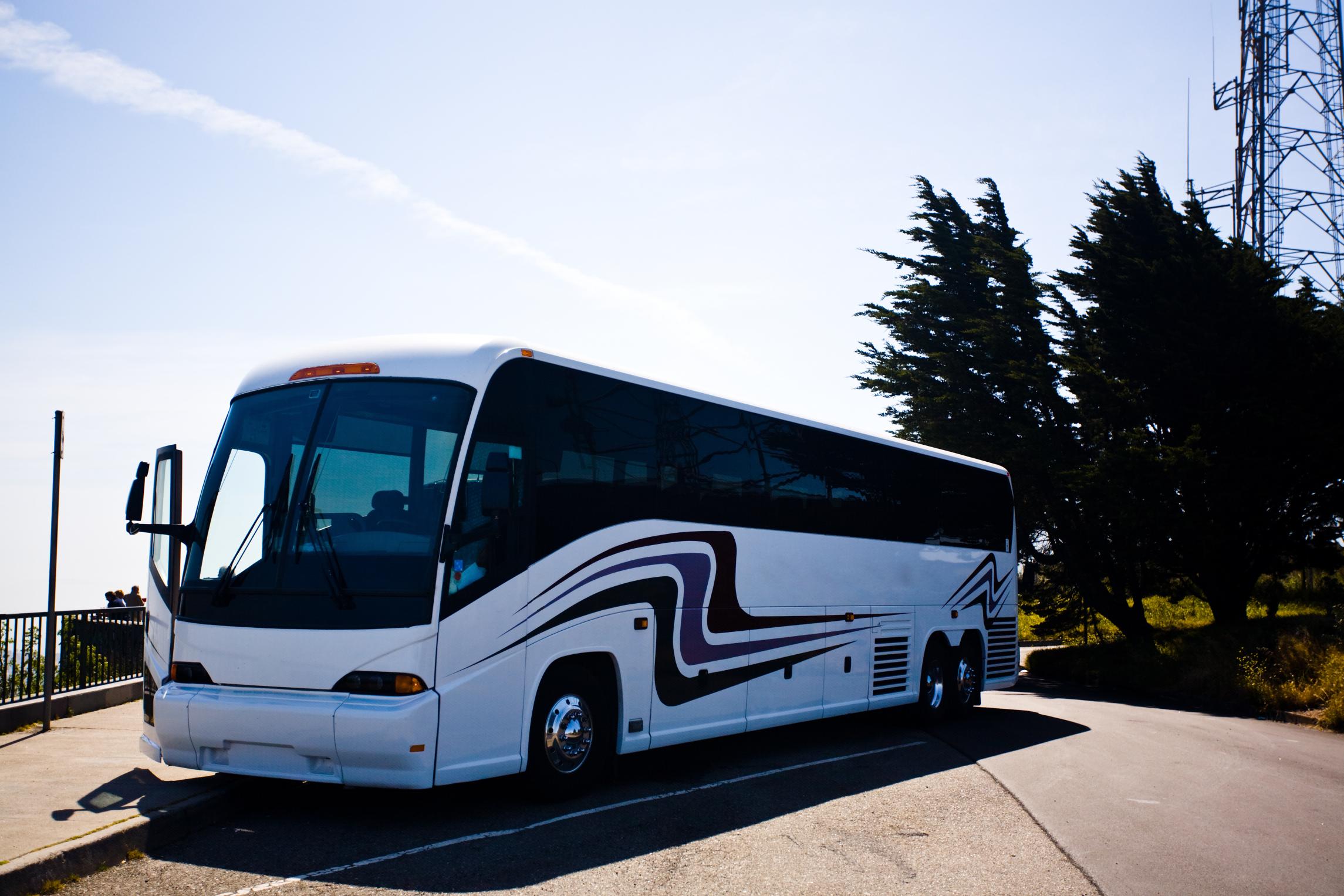casino bus trips from austin tx to oklahoma