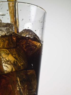 What are the long-term effects of drinking diet soda?