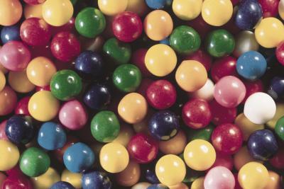 How To Get Gum Off A Sofa Home Guides Sf Gate