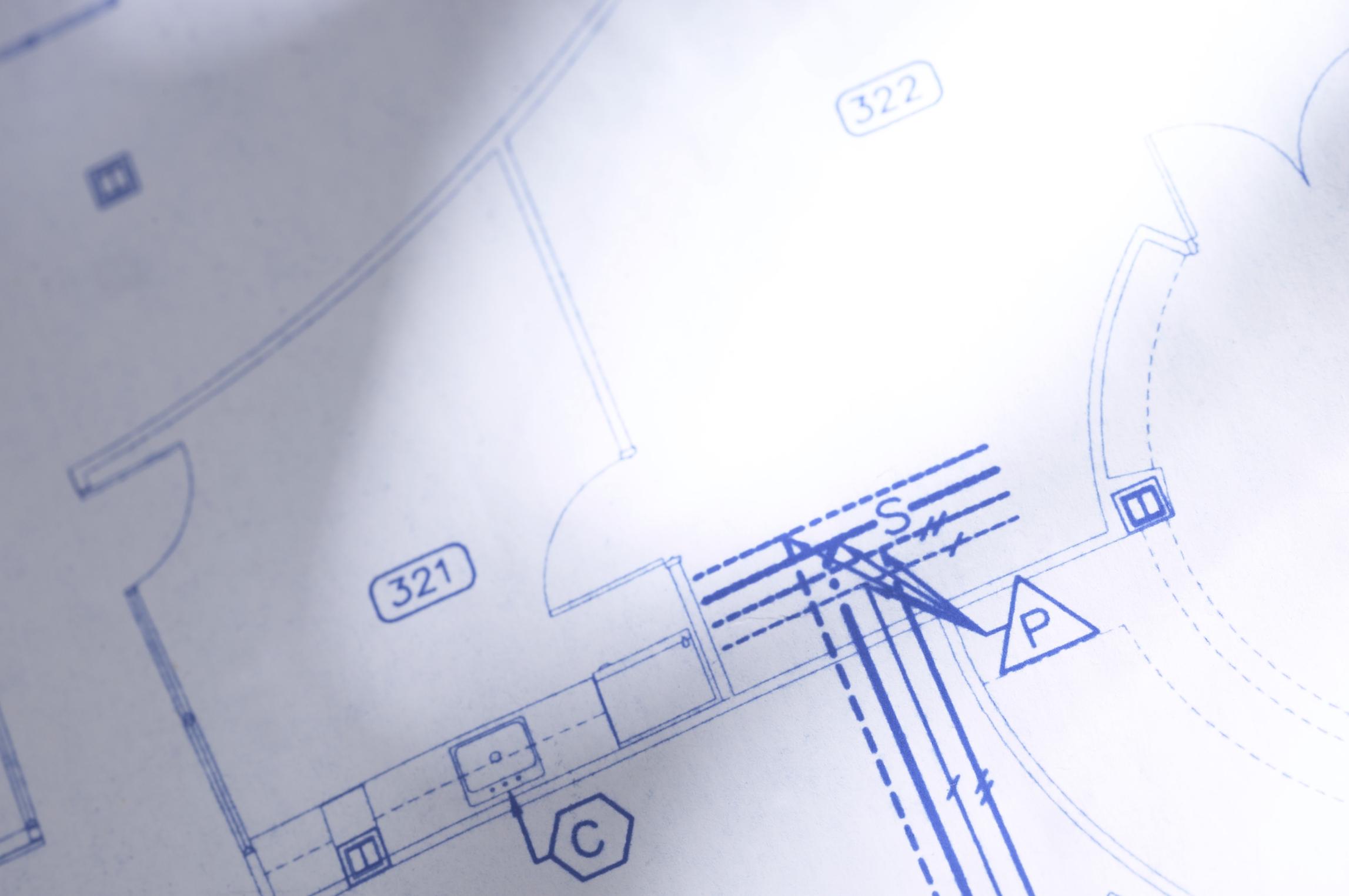 Cómo Dibujar Una Línea De Corte En Autocad En 3 Pasos Techlandia