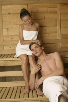 The best couples spas in atlanta usa today for Best spa for couples