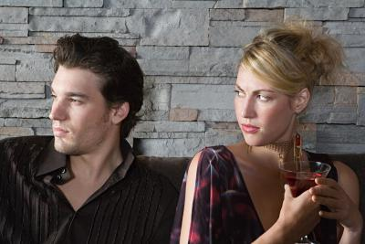 ... That He/She Is Just Not That Into You | She Is, Signs and Love Dating