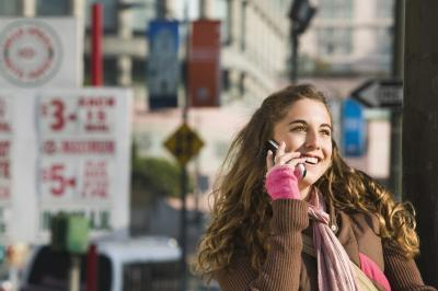 Making Long Distance Relationships Easier | Loving From A Distance
