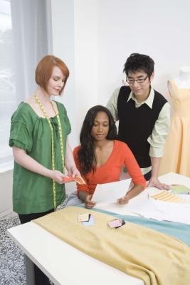 Fashion Apprenticeship positions in the UK. Find & post all types of Fashion opportunities free on softhome24.ml