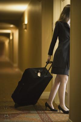 Hotel Night Audit Procedures Chron Com