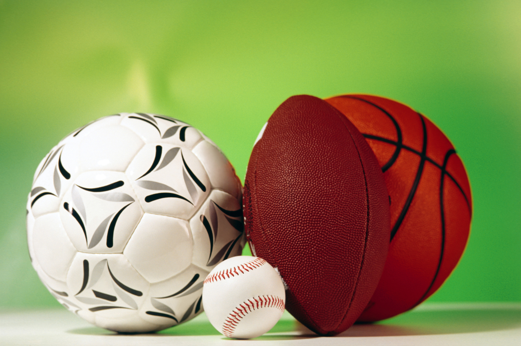Sport studies coursework