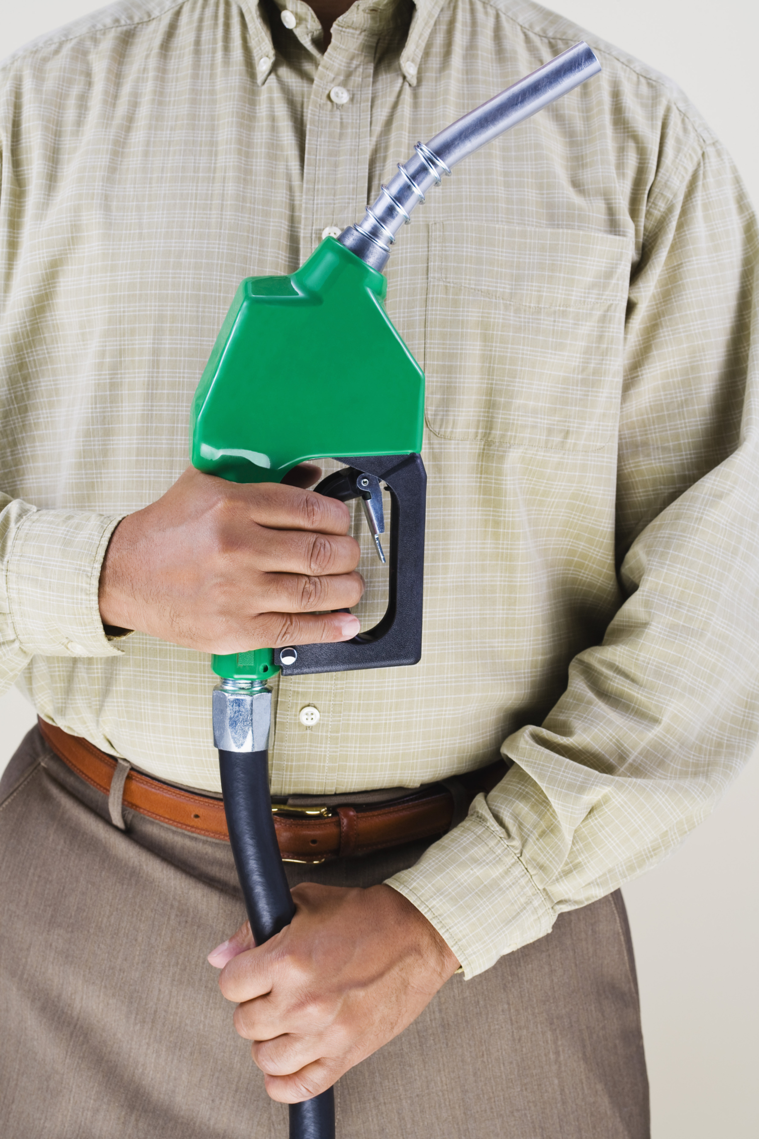 Diesel Fuel Vs  Home Heating Oil