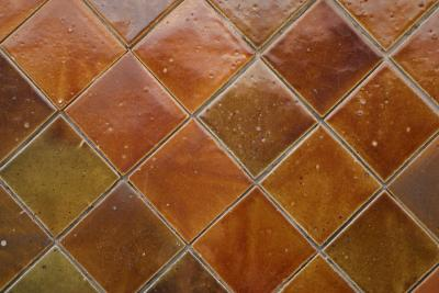 How To Remove Epoxy Grout From Tile Home Guides Sf Gate