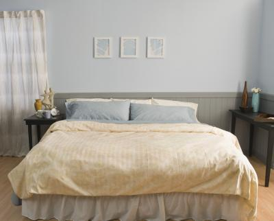 How To Turn A Full Sheet Into A Fitted Sheet Home Guides