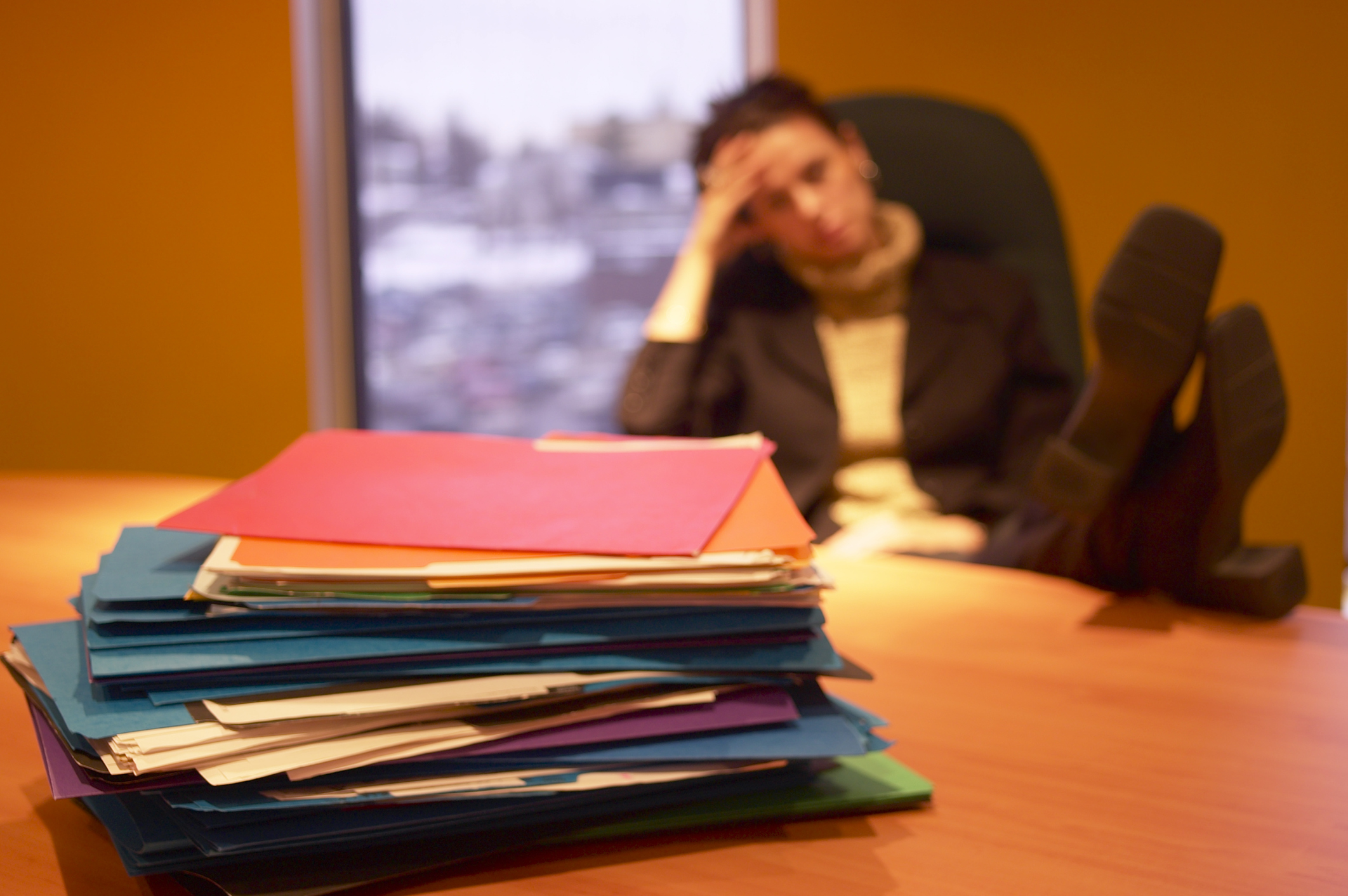 мотивация и стимулирование трудовой деятельности курсовая работа