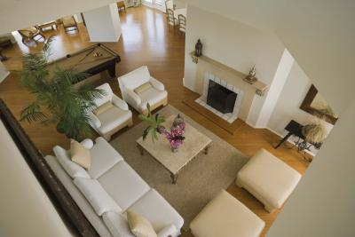layout   small long living room home