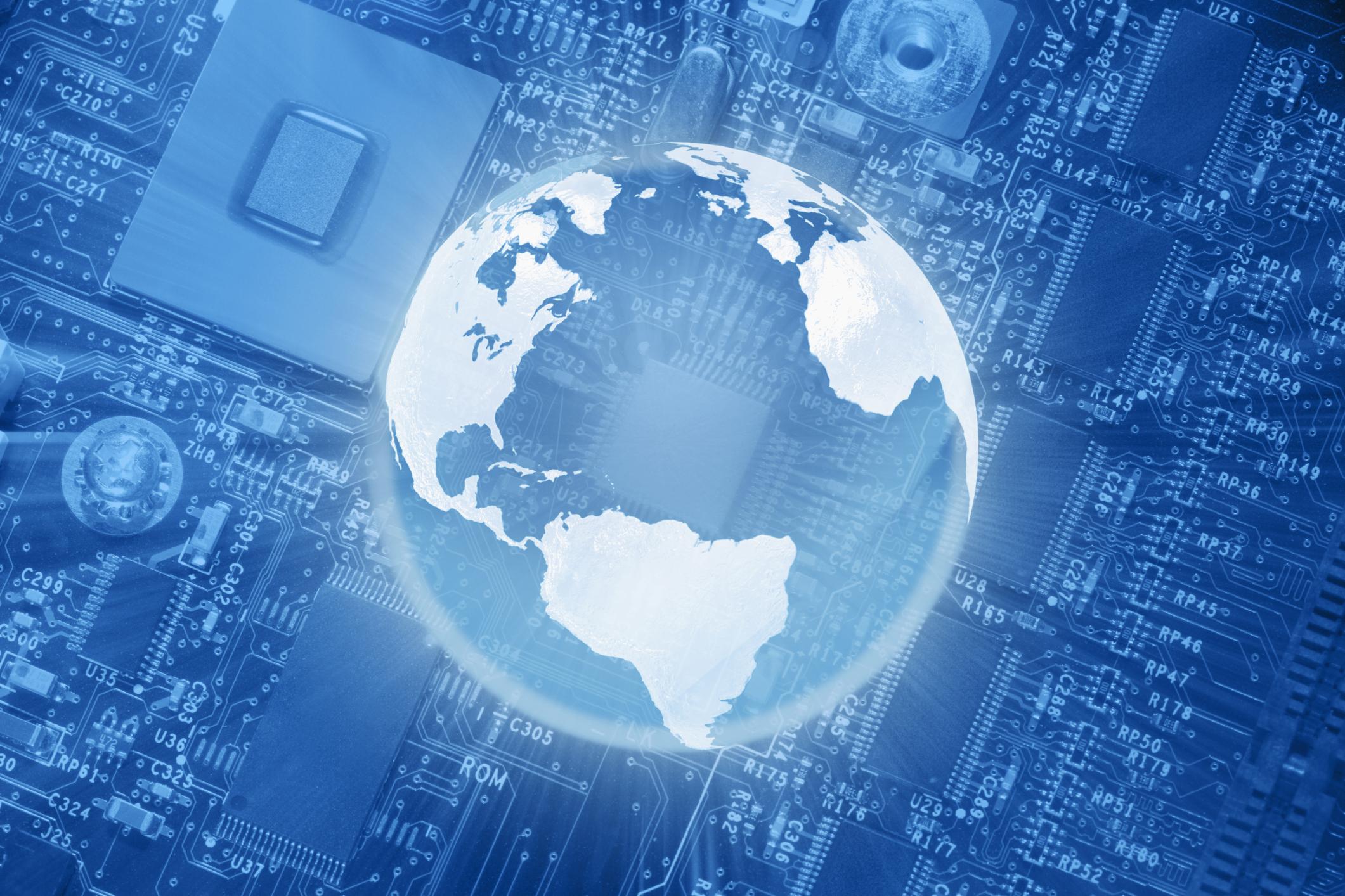 Blue Chip Property Management