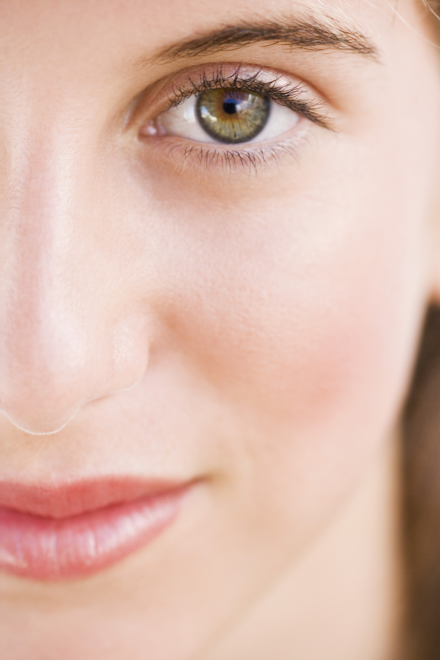 Natural Alternatives for Eye Cream