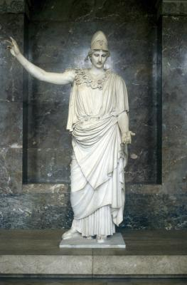 the early life and philosophies of aristotle All of three of the greek philosophers are going to agree that the  aristotle rejected any view of life after death g what is the meaning of history 1.