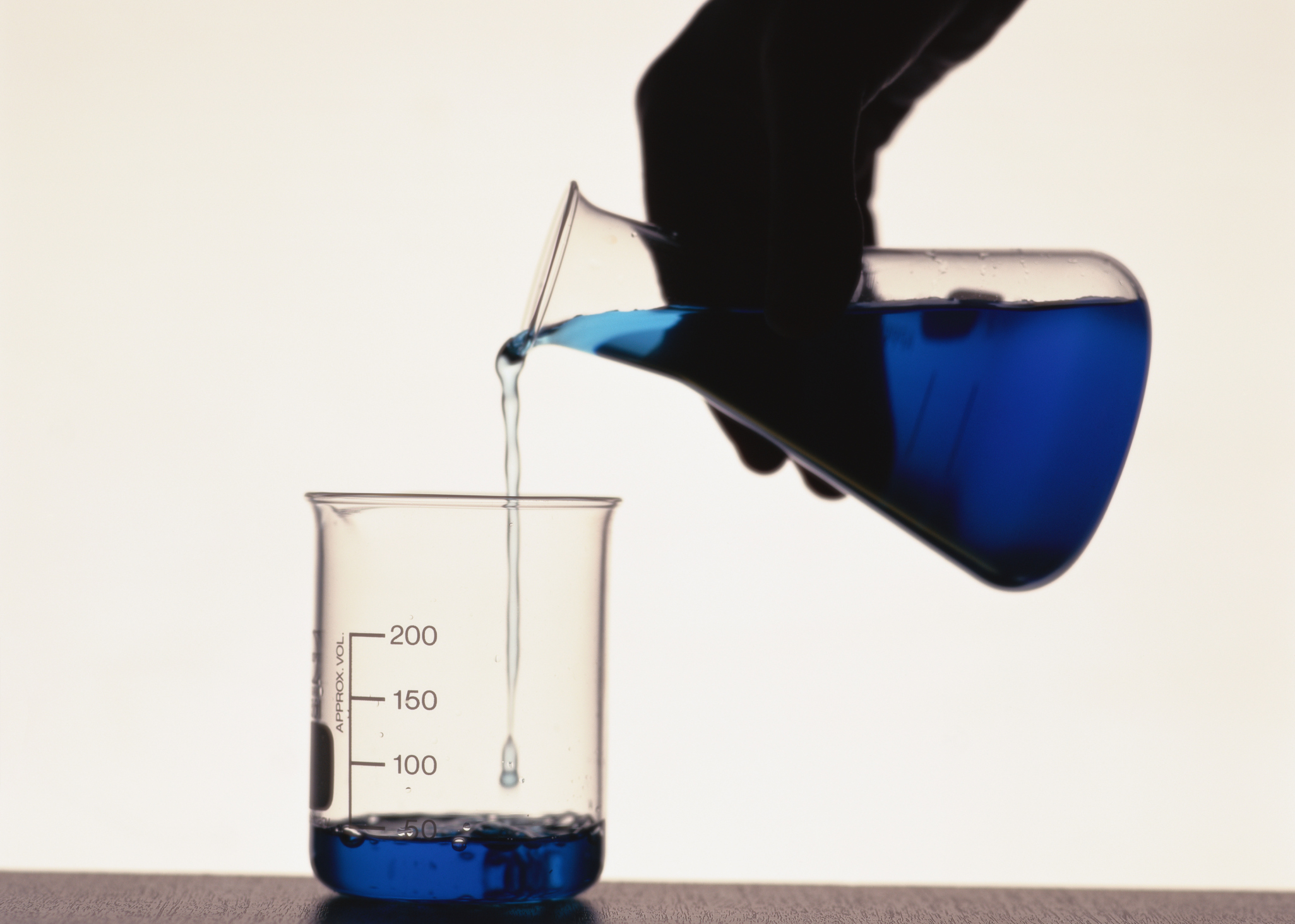 chemistry project on evaporation of liquid The chemistry of water  investigation of why liquid water appears to be of a  the role vapor plays in the three stage water cycle evaporation drives the.