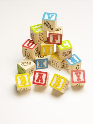 Toys To Promote Cognitive Development In Toddlers