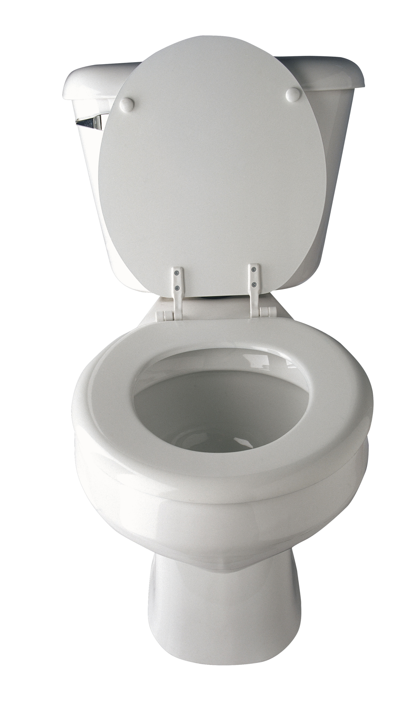 Gurgling Sounds In Sink After Flushing The Toilet Ehow Uk