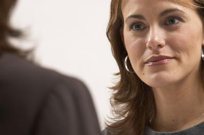 how to confront your boss about problems at work