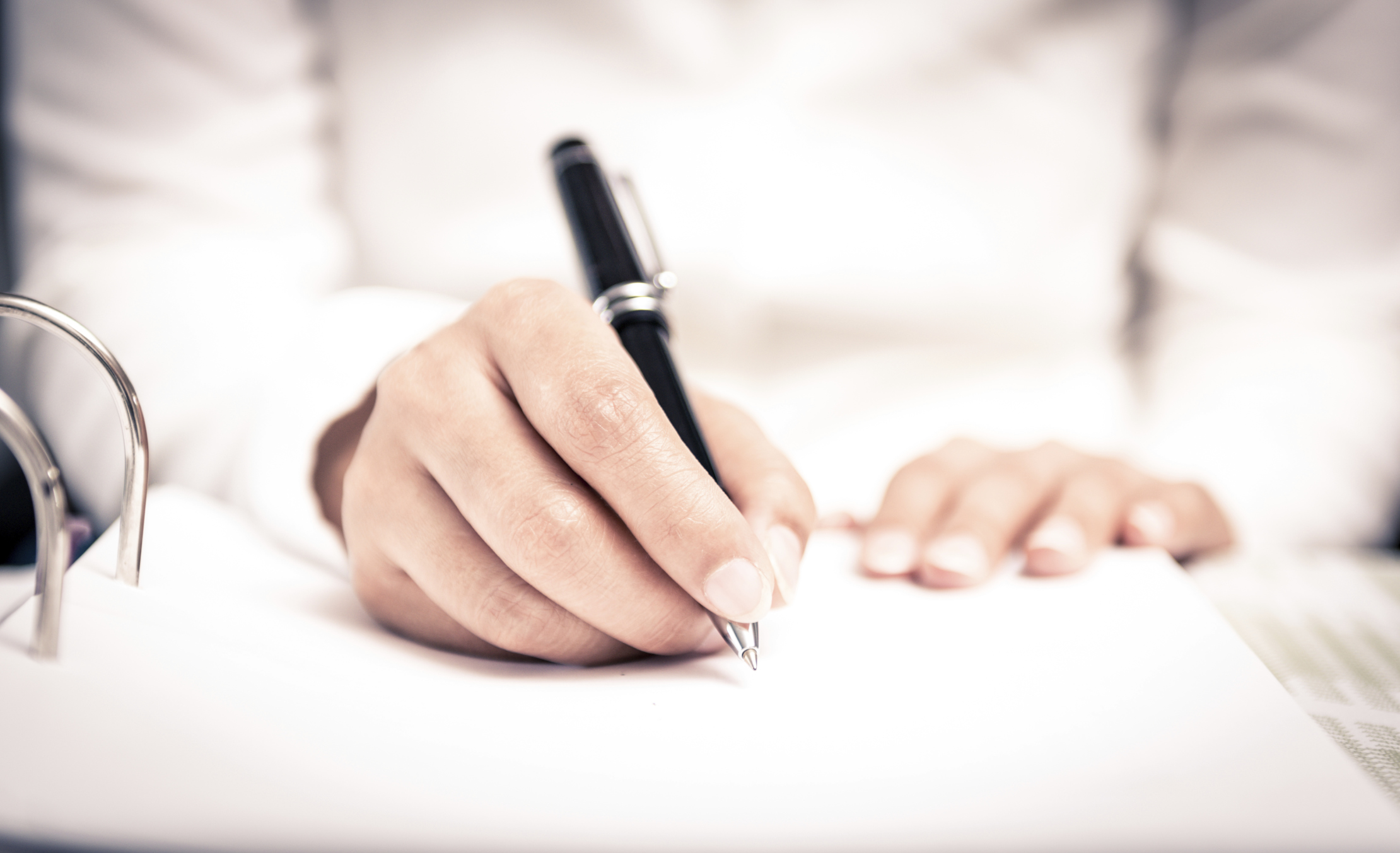 how to write a complaint letter about a co worker However, your colleague has said that she is not able to be in the same room   without fear that it will end up in writing or be held against them.