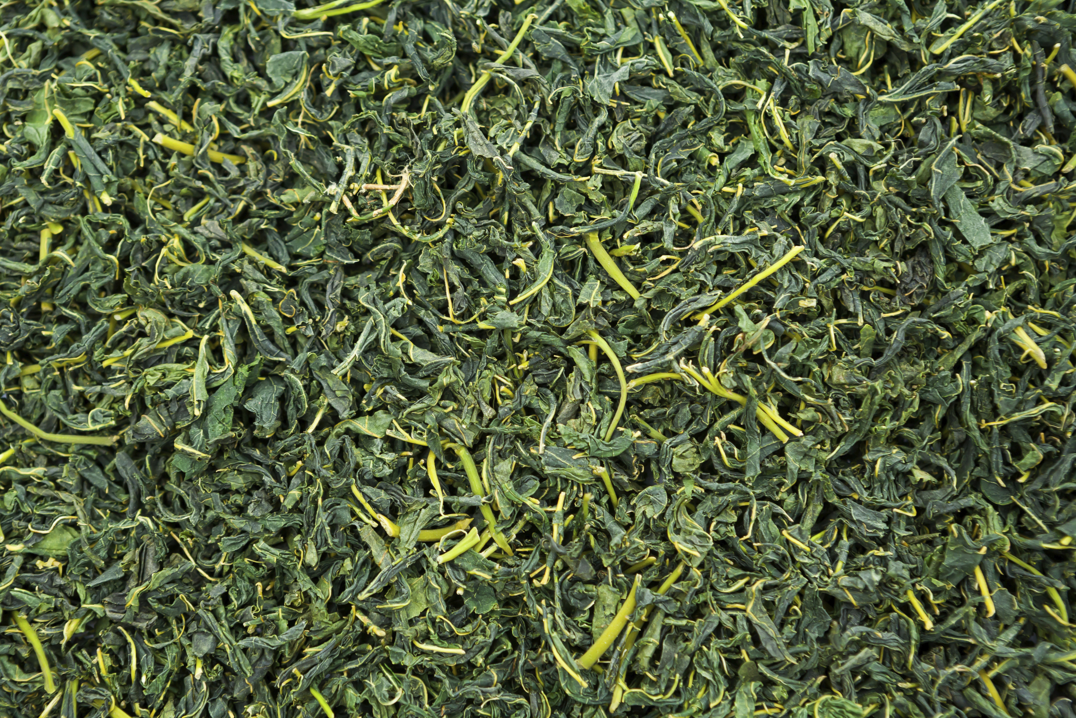 Bojenmi herbal tea - Bojenmi Herbal Tea 43