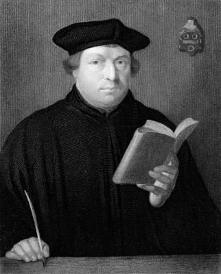 Causes of reformation essay