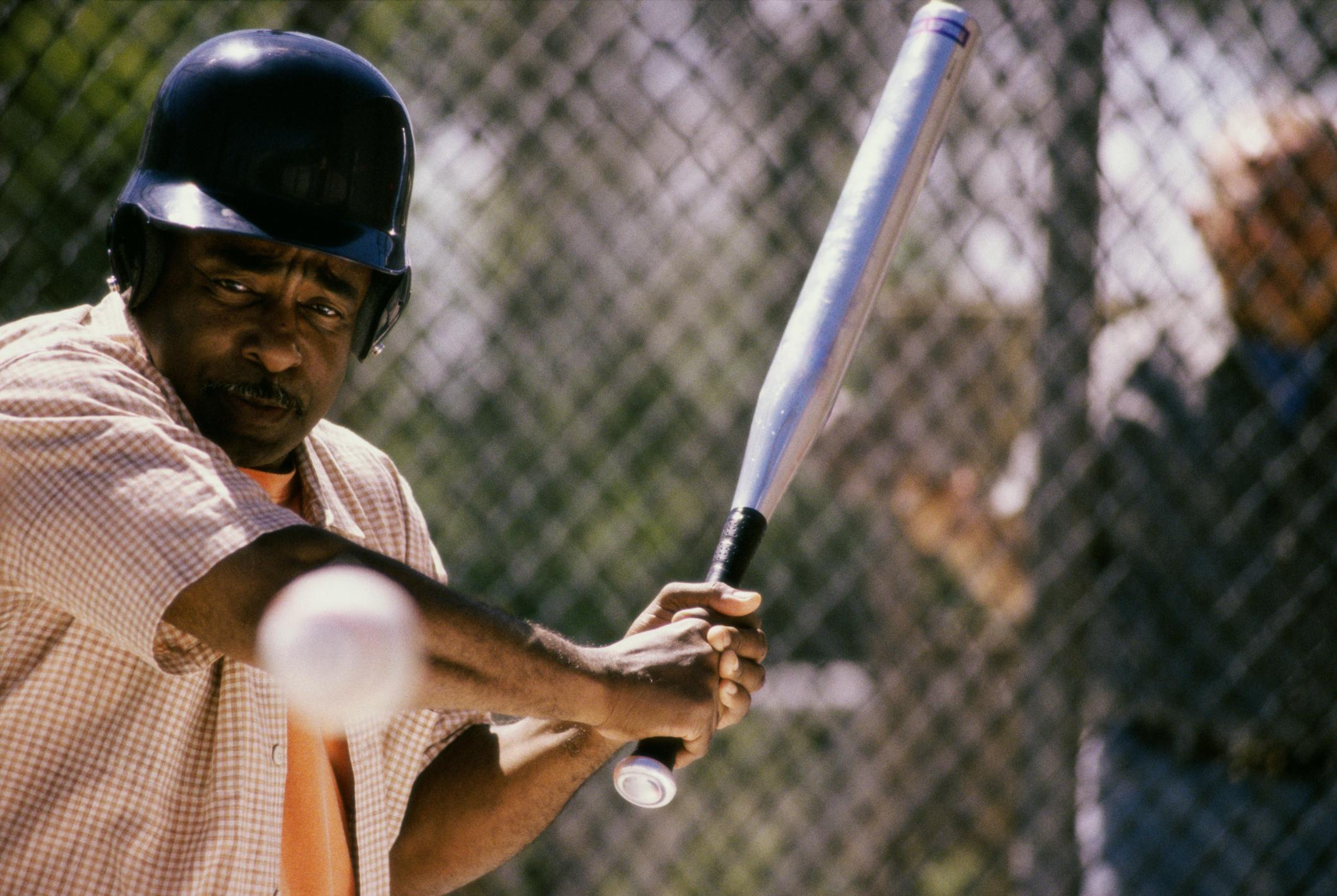 How to Juice Your Baseball or Softball Bat