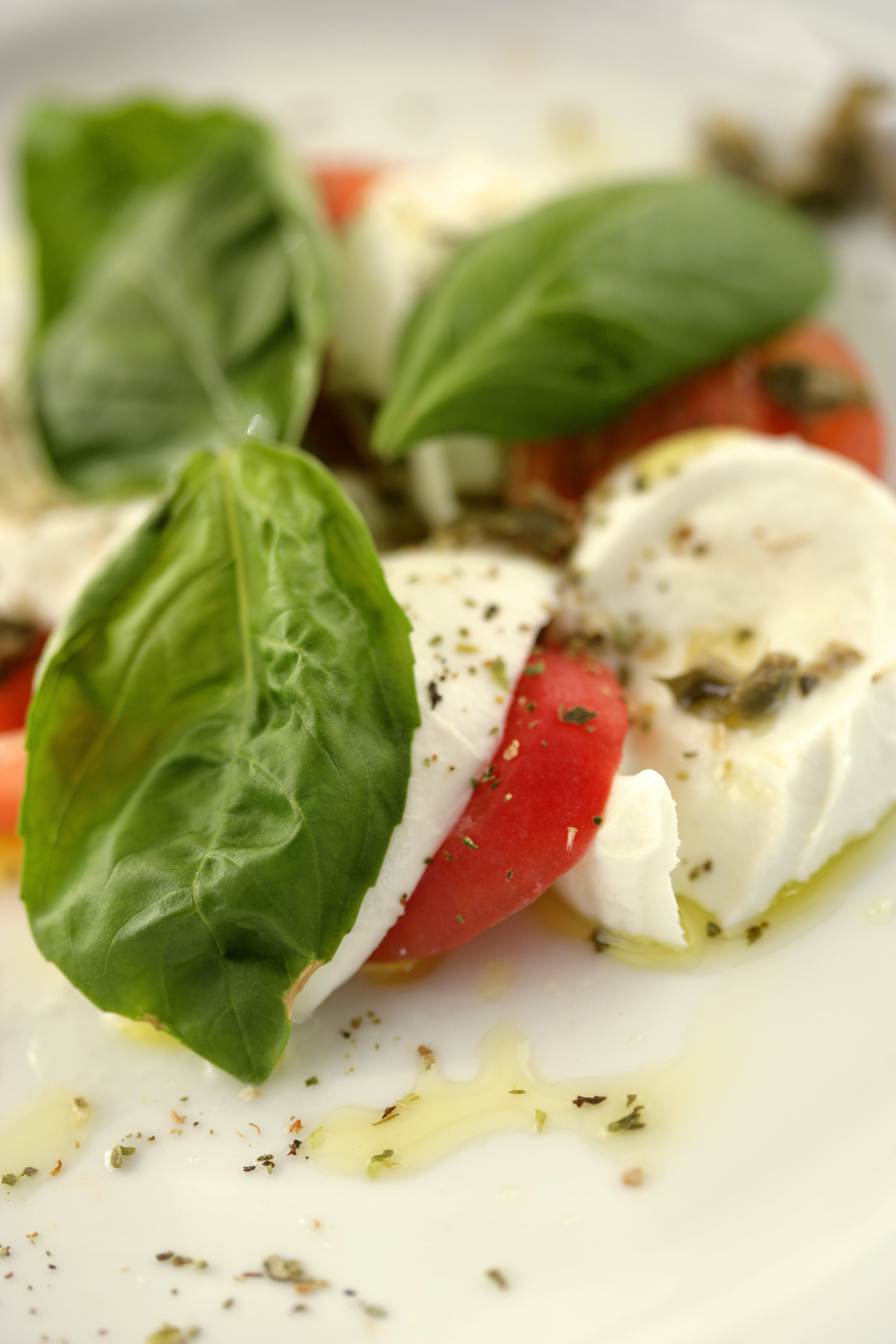 Mozzarella cheese is a source of vitamin B-12.